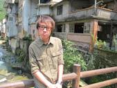 石碇+莫內咖啡:1353042110.jpg