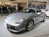 2012 新 車 展:1010632648.jpg