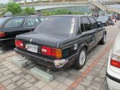 Spanturn Group:1985752421.jpg