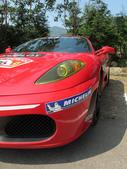 Ferrari 4th Rally Taiwan 2012:1793919558.jpg