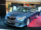 Corolla AXIO:1676623347.jpg