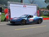 Ferrari 4th Rally Taiwan 2012:1793919594.jpg