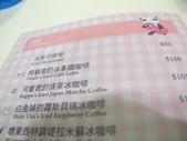 ARANZI Café:1464574719.jpg