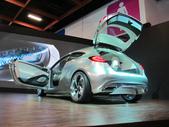 2012 新 車 展:1010595123.jpg