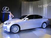 2012 新 車 展:1010610355.jpg
