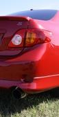 Corolla AXIO:1676800183.jpg