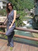 石碇+莫內咖啡:1353042111.jpg