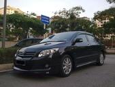 Corolla AXIO:1676657744.jpg