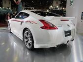 2012 新 車 展:1010626007.jpg