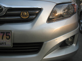 Corolla AXIO:1676746058.jpg