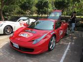 Ferrari 4th Rally Taiwan 2012:1793919524.jpg