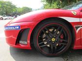Ferrari 4th Rally Taiwan 2012:1793919559.jpg