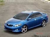 Corolla AXIO:1676842637.jpg