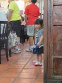 2012 母親節:1972629803.jpg