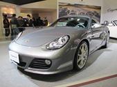 2012 新 車 展:1010632649.jpg