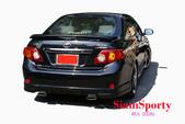Corolla AXIO:1676714976.jpg