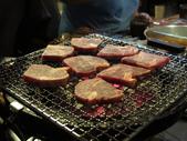 春田燒烤:1198884051.jpg