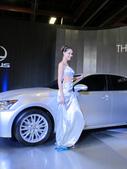 2012 新 車 展:1010610356.jpg