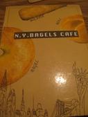 N.Y Bagles:1073601921.jpg