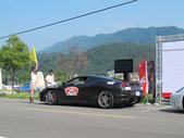 Ferrari 4th Rally Taiwan 2012:1793919595.jpg