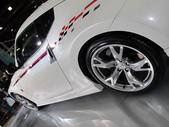 2012 新 車 展:1010626008.jpg