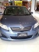 Corolla AXIO:1676623348.jpg