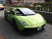 W Taipei:1812342229.jpg