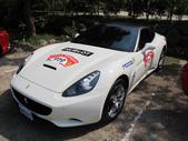 Ferrari 4th Rally Taiwan 2012:1793919525.jpg