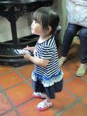 2012 母親節:1972629804.jpg