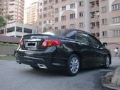 Corolla AXIO:1676657745.jpg