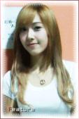 ♥ Jessica ♥:1599923654.jpg