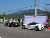 Ferrari 4th Rally Taiwan 2012:1793919596.jpg