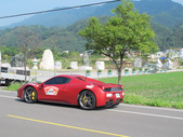 Ferrari 4th Rally Taiwan 2012:1793919630.jpg