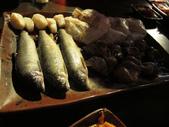 春田燒烤:1198884052.jpg