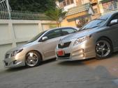 Corolla AXIO:1676746059.jpg