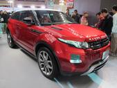 2012 新 車 展:1010626009.jpg