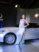 2012 新 車 展:1010610357.jpg
