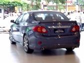Corolla AXIO:1676623349.jpg