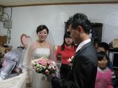 堂哥婚宴:1862990660.jpg