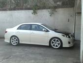 Corolla AXIO:1676683708.jpg
