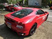 Ferrari 4th Rally Taiwan 2012:1793919561.jpg