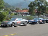 Ferrari 4th Rally Taiwan 2012:1793919597.jpg
