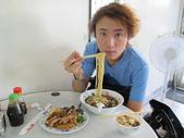 新 竹 GO:1749384011.jpg