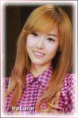 ♥ Jessica ♥:1599923655.jpg