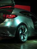 2012 新 車 展:1010595126.jpg