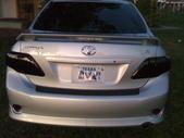 Corolla AXIO:1676800185.jpg