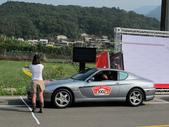Ferrari 4th Rally Taiwan 2012:1793919631.jpg