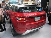 2012 新 車 展:1010626010.jpg
