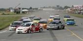 Corolla AXIO:1676584932.jpg