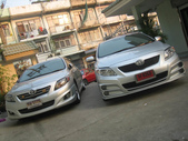 Corolla AXIO:1676746060.jpg